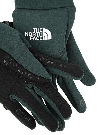 The North Face Eldiven Renkli